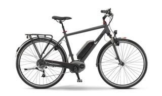 """Sinus BT20 Herren 28""""  Farbe: Weiß-Glanz von Bike-Rider Fahrrad-HENRICH, 57299 Burbach-Oberdresselndorf"""