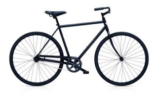 Electra Bicycle Loft 1 von Fahrrad-intra.de, 65936 Frankfurt-Sossenheim