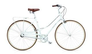 Electra Bicycle Loft 3i von Fahrrad-intra.de, 65936 Frankfurt-Sossenheim