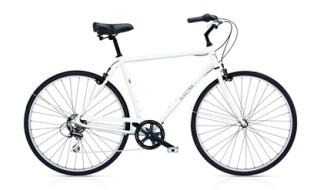Electra Bicycle Loft 7D von Fahrrad-intra.de, 65936 Frankfurt-Sossenheim