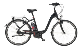 Kettler Bike Twin RT von Profile Zweirad-Center van de Stay, 47638 Straelen