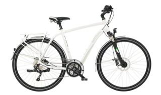Kettler Explorer HD Damen 50cm 30Gang von Schön Fahrräder, 55435 Gau-Algesheim