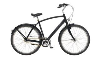 Kettler Bike Berlin von Zweirad Artmann, 48624 Schöppingen