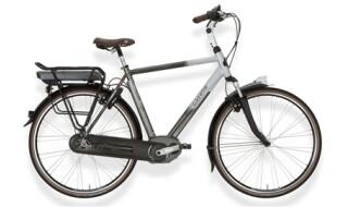 Gazelle Arroyo von Bike Store Hagen, 58095 Hagen