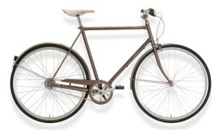 Gazelle Van STAEL 7 GANG von Fahrrad Meister Benny Leussink, 28832 Achim