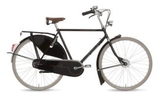 Gazelle Tour Populair USA H61 Black T8 von Fahrrad Center Zilles GmbH, 41751 Viersen-Dülken
