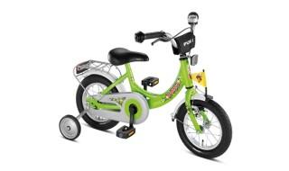 Puky Kinderrad ZL 12-1 Alu von Schulz GmbH, 77955 Ettenheim