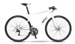 BMC Alpenchallenge01 von Fahrrad Rith, 55442 Stromberg