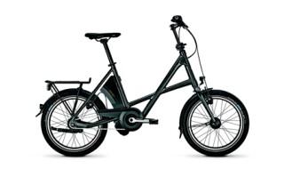 Raleigh Leeds Impulse Compact, E-Bike, 20 Zoll, 8-Gang mit Rücktritt von Henco GmbH & Co. KG, 26655 Westerstede