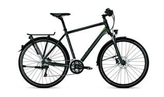 Raleigh Rushhour 2.0 Disc Herren von Rad+Tat Fahrradhandel GmbH, 59174 Kamen