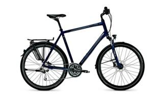 Raleigh Rushhour 4.0 XXL Herren von Rad+Tat Fahrradhandel GmbH, 59174 Kamen