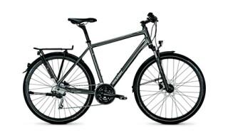 Raleigh Rushhour 3.0 von Mandello Cycles, 27432 Bremervörde