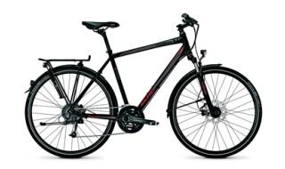 Raleigh Rushhour 1.0 von 2-Rad Hofer, 86368 Gersthofen