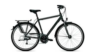 Raleigh Okland von Profile Zweirad-Center van de Stay, 47638 Straelen