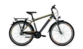 Raleigh Raleigh Schoolmax Plus HE 26 von Fahrrad Look, 48161 Münster