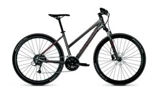 Univega Terreno 4.0 von Bike Service Gruber, 83527 Haag in OB