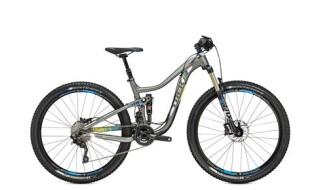 Trek Lush SL Modell 2015 von Zweirad Bross, 77880 Sasbach