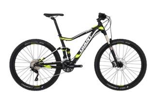 GIANT Stance LTD von Das Fahrrad, 30853 Langenhagen