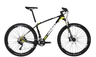 GIANT XtC Advanced 2 LTD von Das Fahrrad, 30853 Langenhagen