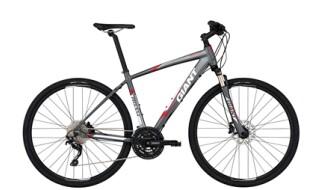 GIANT Roam 1 LTD von Das Fahrrad, 30853 Langenhagen