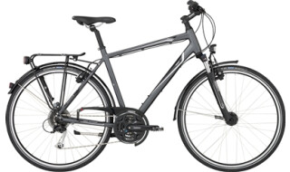 GIANT Argento RS LTD von Das Fahrrad, 30853 Langenhagen