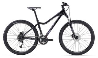 GIANT Temp 3 von SANDAU Bike + Sport, 29633 Munster
