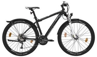 Conway MC429 von Lamberty, Fahrräder und mehr, 25554 Wilster