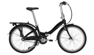 Tern Castro D 3 I von Fahrrad Fiolka GmbH & Co. KG, 45711 Datteln