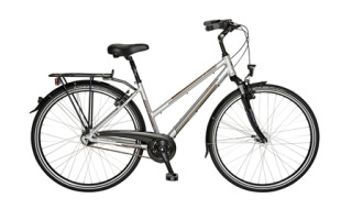 Velo de Ville A40 Edition von Zweirad-Fachwerk, 30966 Hemmingen