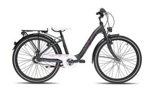 S´cool chiX comp 24 3-S von WIECK fahrrad & zubehör, 24601 Wankendorf