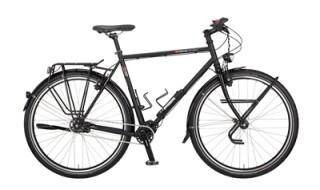 VSF Fahrradmanufaktur TX-1200 Pinion Sonderfarbe blau von Räderwerk GmbH, 10967 Berlin