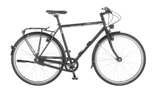 VSF Fahrradmanufaktur T900 von Marc´O Velo, 14059 Berlin-Charlottenburg