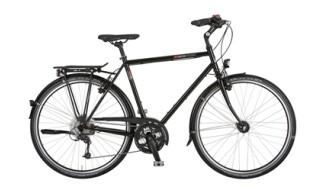 VSF Fahrradmanufaktur T-300 von WEIDEMANN Zweirad GmbH, 88662 Überlingen