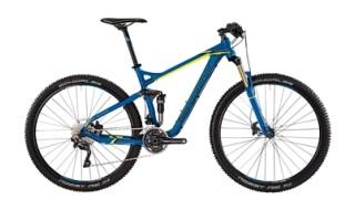 Bergamont Contrail 6.0 von Rad Sport Koch, 71263 Weil der Stadt