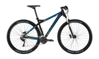 Bergamont Roxtar 7.0 von Rad Sport Koch, 71263 Weil der Stadt