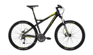 Bergamont Roxtar 4.0 FMN von WEIDEMANN Zweirad GmbH, 88662 Überlingen