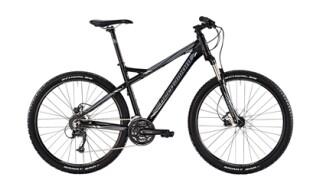 Bergamont Roxtar 3.0 von Zweirad Pritscher, 84036 Landshut