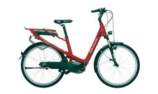 Riese und Müller Avenue hybrid nuvinci von fahrradfuchs ebike erlebniswelt, 64521 Groß-Gerau
