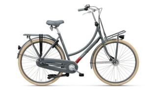 Batavus CNCTD von Eimsbütteler Fahrradladen, 20259 Hamburg
