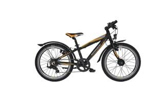 MORRISON S20 von Zweirad Wießner, 35075 Gladenbach