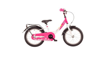 Falter Sweet Lola von Radsport Refrath, 51427 Bergisch-Gladbach
