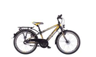 FALTER FX 203 Pro von Zweirad Wießner, 35075 Gladenbach