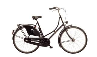 Falter Holland von Radsport Refrath, 51427 Bergisch-Gladbach