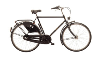 Falter Classic H 1.0 von Fahrrad-intra.de, 65936 Frankfurt-Sossenheim