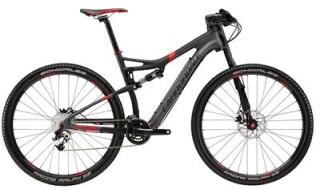 Cannondale Scalpel Carbon 3 - L Rahmen von RADioAKTIV Bikeshop, 91257 Pegnitz