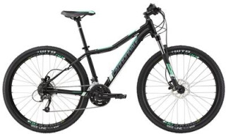 Cannondale Trail Woman 5 650B von Bikehouse, 01917 Kamenz
