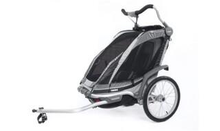 Thule Chariot Chinnok 1 von RAD AB GmbH, 40217 Düsseldorf