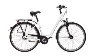 Gudereit Comfort 8.0 von Zweirad Artmann, 48624 Schöppingen