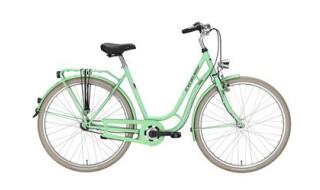 Excelsior Swan-Retro ND Alu von Bike & Fun Radshop, 68723 Schwetzingen