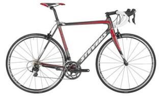 Stevens Izoard von Fahrradplus, 23843 Bad Oldesloe